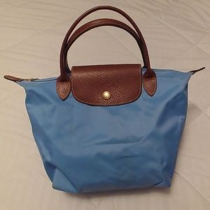 b12fd57935d91a Mitchell Leather Handbags on Poshmark